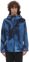 Moncler Genius Grenoble Saent Techno Jacket