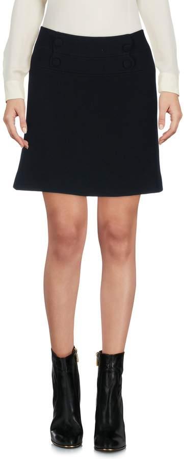 Paul & Joe Mini skirts - Item 35340036