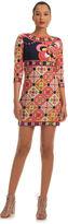 Trina Turk Rey Dress