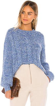 Tularosa Stormi Sweater