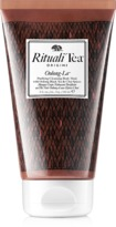 Origins RitualiTea Oolong-La Purifying Cleansing Body Mask