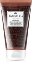 Origins RitualiTeaOolong-La Purifying Cleansing Body Mask