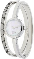 Esprit Women's Quartz Watch EL900382002 EL900382002 with Metal Strap