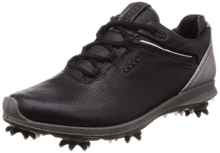 81eb5694fd Ecco Athletic Shoes For Women - ShopStyle Canada