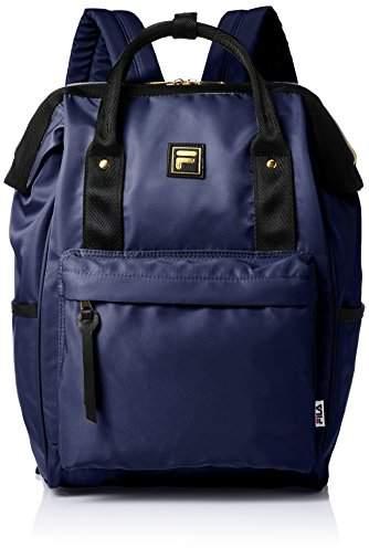 a0fc4adedd9b Fila(フィラ) ブルー ファッション - ShopStyle(ショップスタイル)
