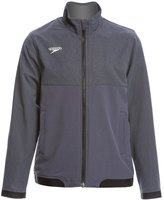 Speedo Youth Tech Warm Up Jacket 8146441