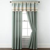 Asstd National Brand Cadence 2-Pack Curtain Panels