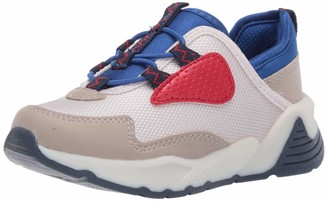 Osh Kosh Boy's Prynce Athletic Sneaker