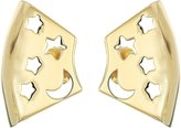 Elizabeth and James Women's Luca Earrings Earring