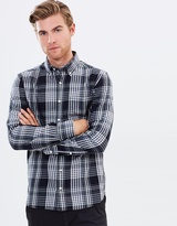 Mng Anteia Shirt