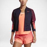 Nike NikeCourt Women's Tennis Jacket