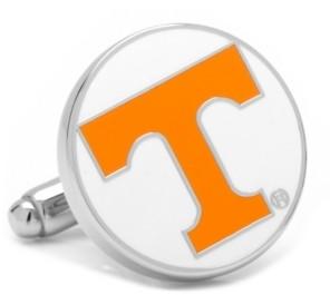 Cufflinks Inc. University of Tennessee Volunteers Cufflinks
