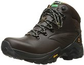 Hi-Tec Men's V-lite Flash I Waterproof Hiking Boot