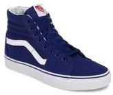 Men's Vans Sk8-Hi Sneaker