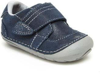 Stride Rite Soft Motion(TM) Kellen Sneaker