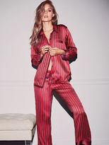 Victoria's Secret Victorias Secret The Afterhours Satin Pajama