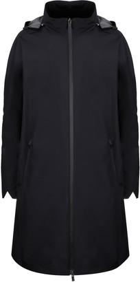 Herno Waterproof Jacket