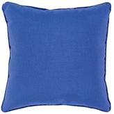 Surya Piper Indoor/Outdoor Pillow