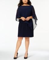 Popover Dresses ShopStyle Australia
