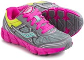 Saucony Kotaro 2 Running Shoes (For Little and Big Kids)