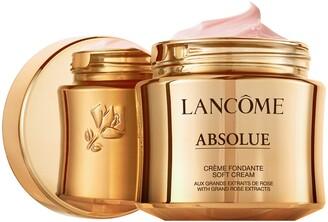 Lancôme Absolue Revitalizing & Brightening Soft Cream