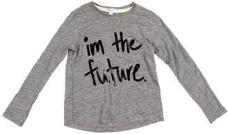 Joah Love Berkeley Future Knit Top