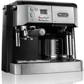 De'Longhi DeLonghi Coffee & Espresso Combination Machine
