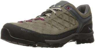 Salewa Womens Trektail Halbschuh Low Rise Hiking Shoes