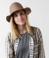 D&Y D & Y Wool Hat