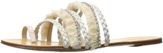 Schutz Women's Molina Slide Sandal