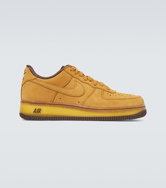 Nike Air Force 1 Low Retro SP sneakers