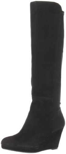 Enzo Angiolini Women's Pierre Wedge Boot
