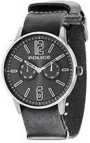 Police Men's Watch 14766JSU/61