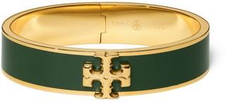 Tory Burch Kira Enameled Bracelet