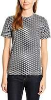 Orla Kiely Women's Classic T-Shirt