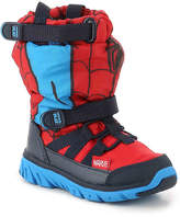 Stride Rite Made 2 Play Infant & Toddler Snow Boot - Boy's