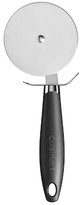 Cuisinart Curved Handle Pizza Cutter