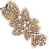 Jenny Packham Acacia Crystal Bracelet