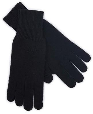 ALEXANDRA GOLOVANOFF E-Gloves