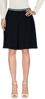 Jijil Knee length skirts - Item 35357837HU