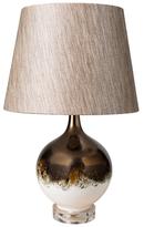 Gilt,  copper/white, In Stock