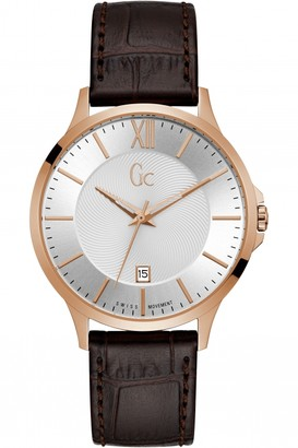Gc Watch Y38003G1