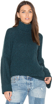360 Sweater Chandler Sweater