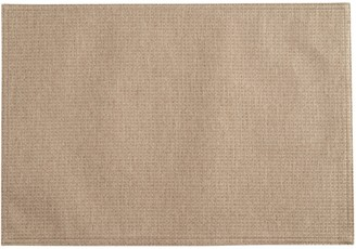 Food Network Easy Care Woven Placemat