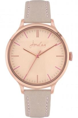 Joules Watch JSL022ERG