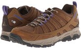 Montrail Fluid Enduro Leather Outdry®