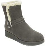 White Mountain Women's Caper Winter Boot