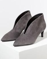 Jigsaw Esme V Front Shoe Boot