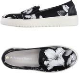 Andrea Morelli Low-tops & sneakers - Item 11185388