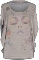 Toy G. T-shirts - Item 12077985